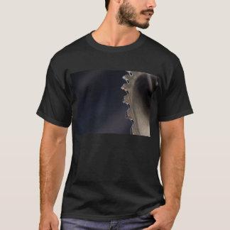 最先端 Tシャツ