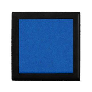 最初の~の青空 ギフトボックス