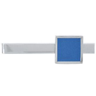 最初の~の青空 シルバー タイバー