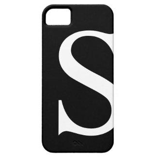 最初のSのiPhone 5のやっとそこに場合 iPhone 5 Case-Mate ケース