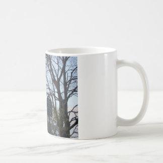 最底限の方法、メイン コーヒーマグカップ
