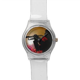 最後のポスト 腕時計