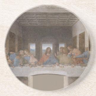 最後の晩餐(1495-1498年) コースター