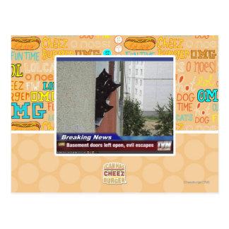最新ニュース2 ポストカード