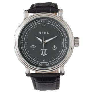 最終的なおたく 腕時計