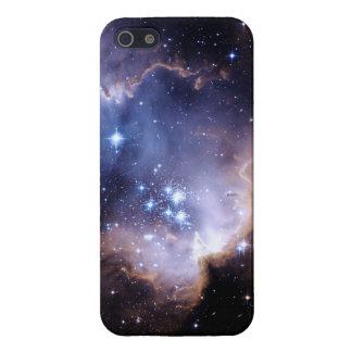 最近星を形作ること iPhone 5 カバー