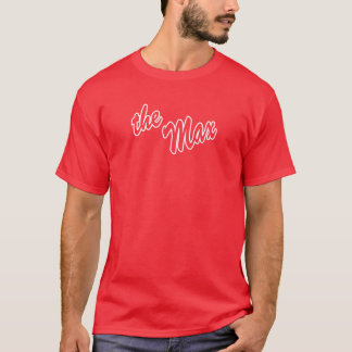 最高のヴィンテージ80sのTシャツ Tシャツ