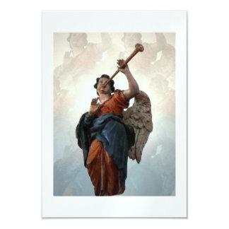 最高の天使 カード