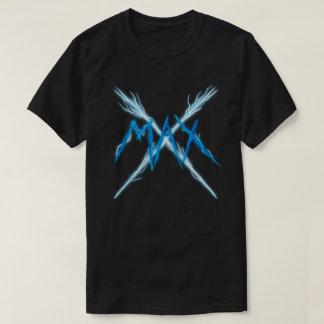 最高の稲妻 Tシャツ
