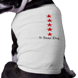 最高犬 ペット服