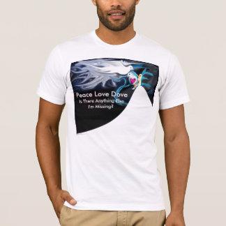 最高級 Tシャツ