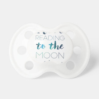 月に愛して下さい おしゃぶり