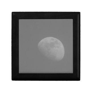 月の暗黒面 ギフトボックス