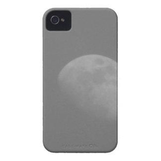 月の暗黒面 Case-Mate iPhone 4 ケース