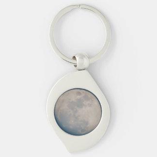 月への鍵 キーホルダー