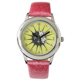 月デザイナー腕時計の人 腕時計