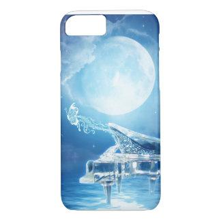 月光のソナタ iPhone 7ケース