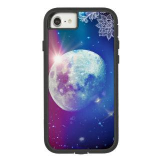 月光のビーム Case-Mate TOUGH EXTREME iPhone 8/7ケース