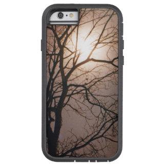月光の夢 TOUGH XTREME iPhone 6 ケース