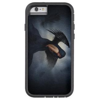月光の天使 TOUGH XTREME iPhone 6 ケース