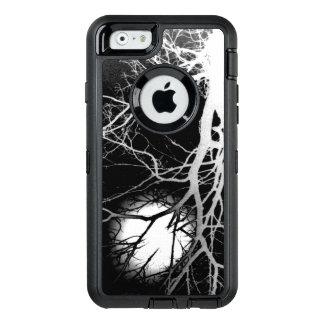 月光 オッターボックスディフェンダーiPhoneケース