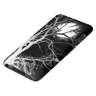 月光 Case-Mate iPod TOUCH ケース