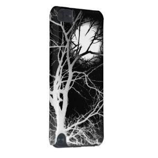 月光 iPod TOUCH 5G ケース