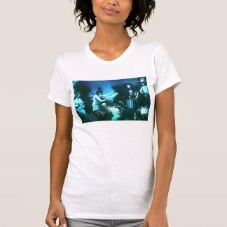 月光 Tシャツ