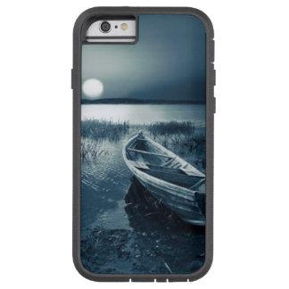 月光 TOUGH XTREME iPhone 6 ケース