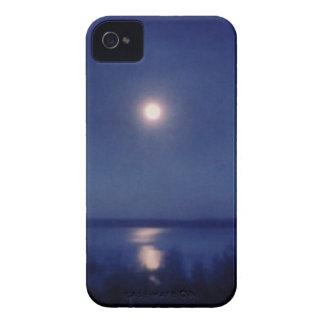 月光iphone4の場合 Case-Mate iPhone 4 ケース