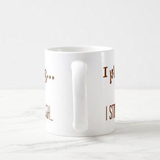 月曜日のコーヒー コーヒーマグカップ