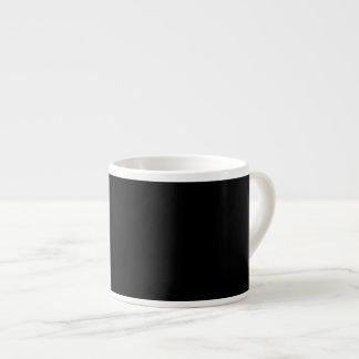 月曜日の刺激の容器 エスプレッソカップ