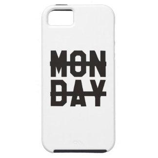 月曜日- Niall Horan iPhone SE/5/5s ケース