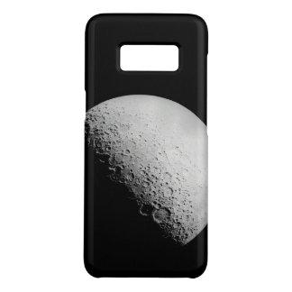 月|の電話箱 Case-Mate SAMSUNG GALAXY S8ケース
