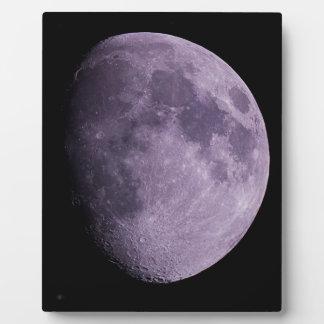 月-プラク フォトプラーク