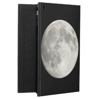 月 iPad AIRケース