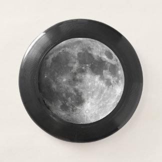 月- Wham-Oフリスビー