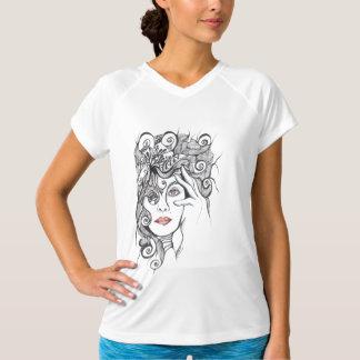 月El Tシャツ