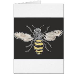 有利な《昆虫》マルハナバチ カード