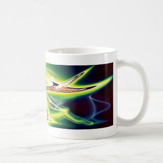 有史以前のFirebirdの覚醒 コーヒーマグカップ