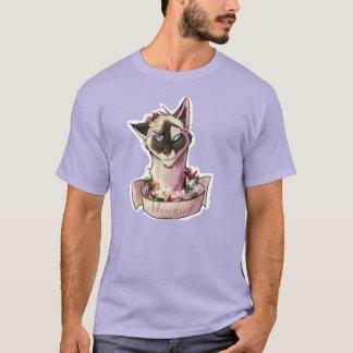 有害 Tシャツ
