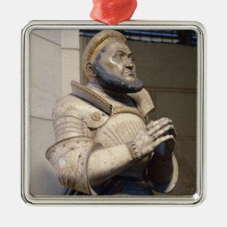 有権者の実物大のアラバスターの彫像 メタルオーナメント