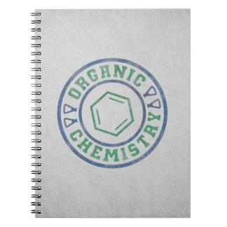 有機化学 ノート
