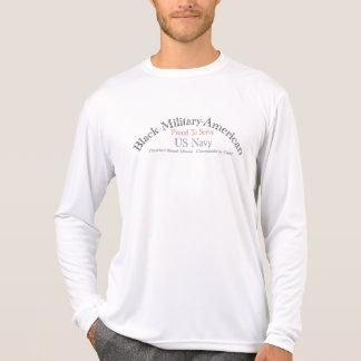 服装、米国海軍 Tシャツ