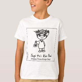 服装 Tシャツ