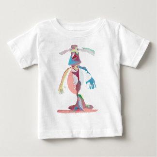 望まれる ベビーTシャツ