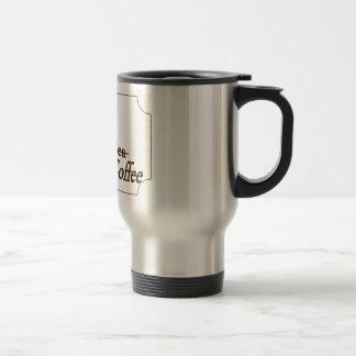 朝の茶コーヒーカップのマグのためのコーヒーコーヒー トラベルマグ