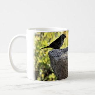 朝食のための2 コーヒーマグカップ