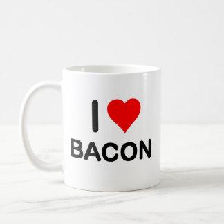 朝食クラブ、等のマグ コーヒーマグカップ