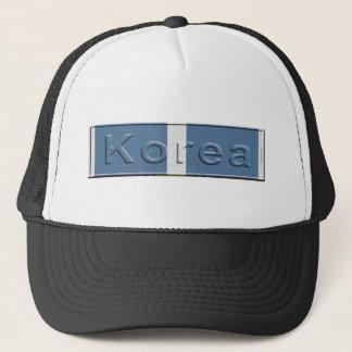 朝鮮戦争の獣医の帽子 キャップ